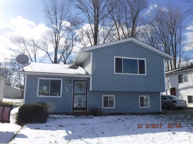 229 Warden Ave, Elyria, OH 44035