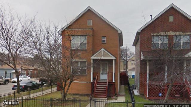 60651 foreclosures – 1000 N Kedvale Ave, Chicago, IL 60651