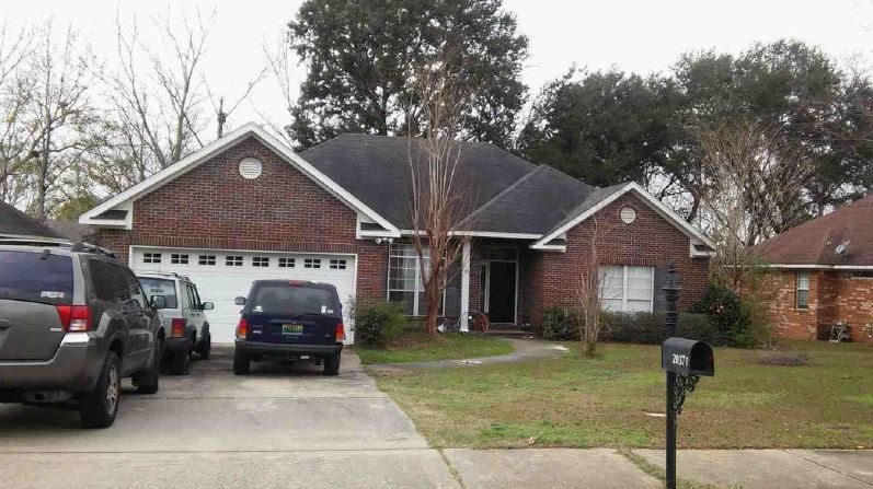36532 foreclosures – 20371 Northwood St, Fairhope, AL 36532