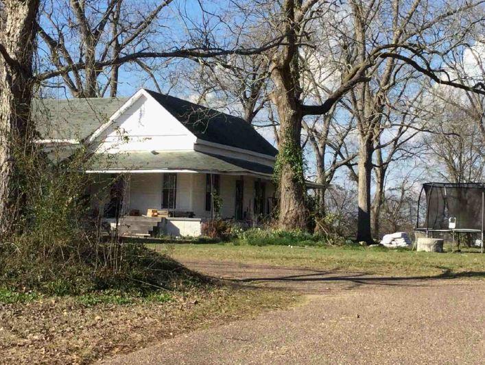 Luverne foreclosures – 113 Live Oak Rd, Luverne, AL 36049