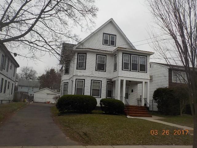 1229 W 4th St, Plainfield, NJ 07063