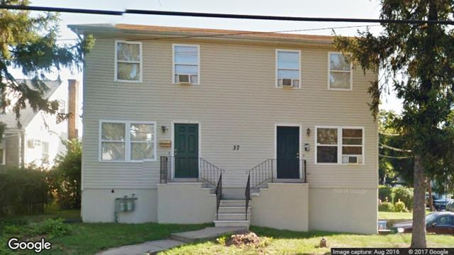 Bloomfield foreclosures – 37 Bay Ave, Bloomfield, NJ 07003