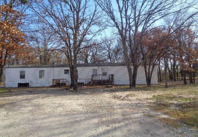 367 Box Rd, Gun Barrel City, TX 75156