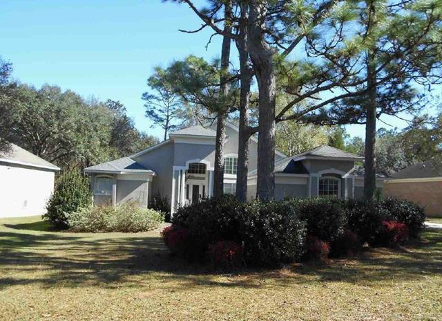 19730 Hunters Loop, Fairhope, AL 36532