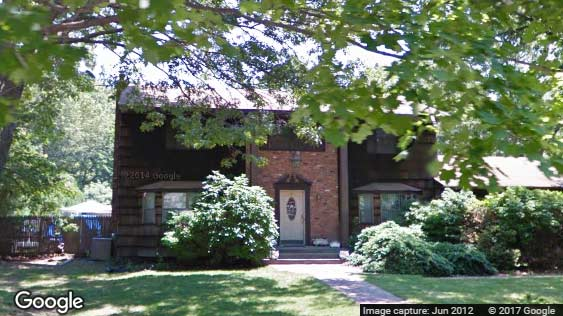 4 Glenridge Ln, Kings Park, NY 11754