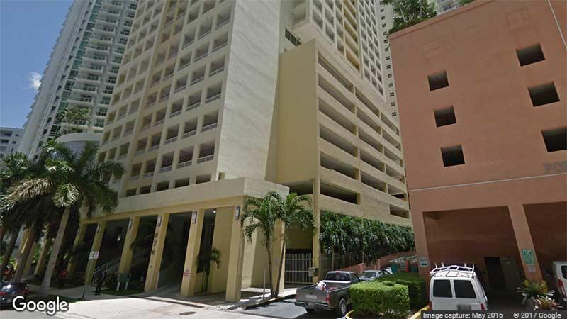 170 Se 14th St # 1505, Miami, FL 33131