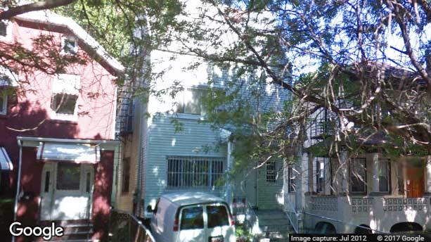 572 Summer Ave, Newark, NJ 07104