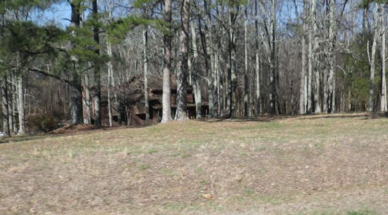 Laceys Spring foreclosures – 544 Telephone Tower Rd, Laceys Spring, AL 35754