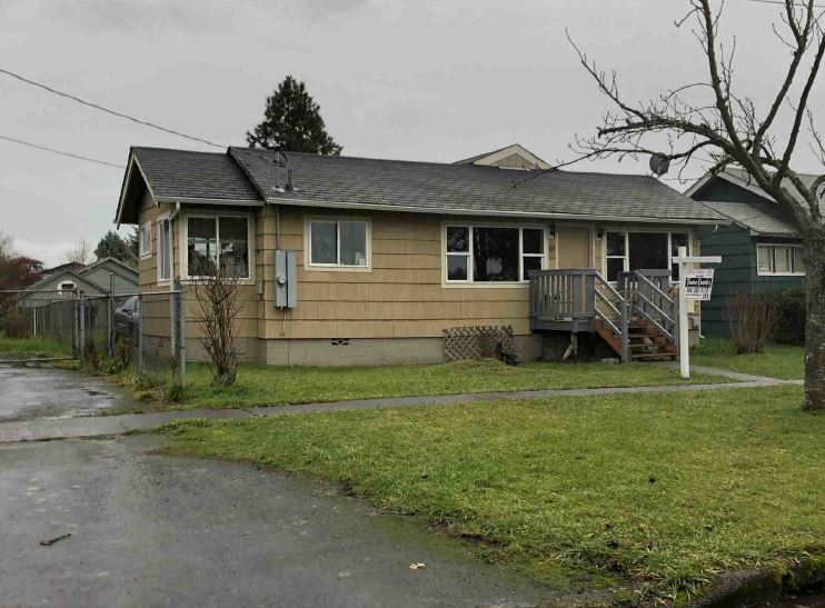 Cowlitz County, WA Foreclosures & Foreclosed Homes | RealtyTrac