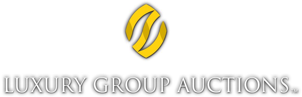 Luxury Group Auctions