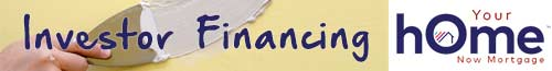 Financing_Email_Banner_3.jpg