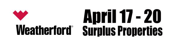 Weatherford_Logo_April2018_National_598_v3.jpg