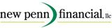 Financing Company Logo