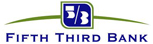 Fifth Third Financing