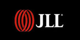 JLL commercial real estate brokerage