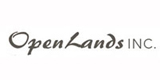 open lands real estate acqusitions