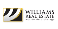 williams real estate brokerage