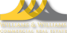 Williams & Williams Auction