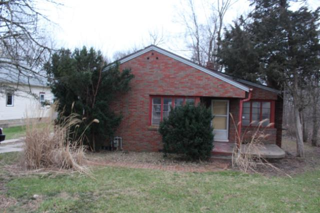 East Peoria Il Property Taxes