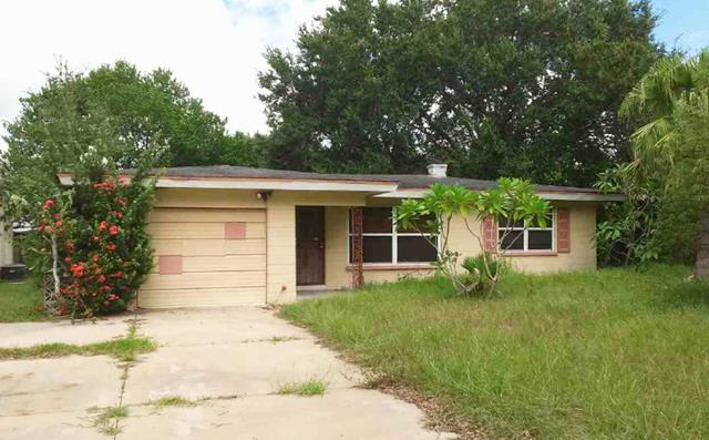 St Petersburge Property Appraiser