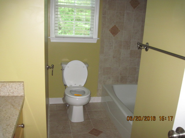 gaylordsville gay singles Find cheap gaylordsville foreclosures for sale including bank gaylordsville foreclosures for sale, ct find gaylordsville condo foreclosures, single.