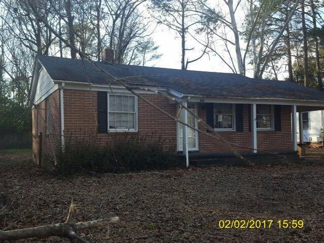 112-Mccormick-Dr-Sumter-Sc-29150 | Williams & Williams Real