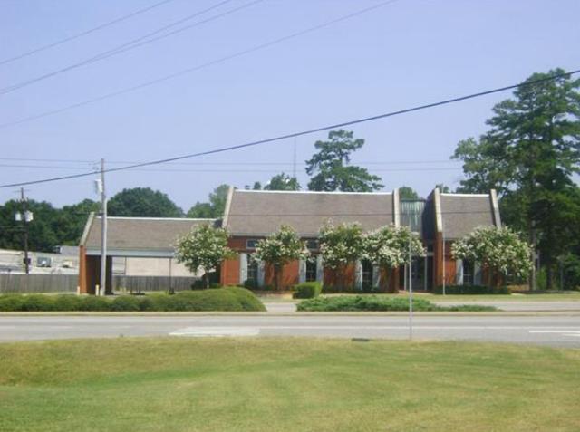 725-E-Main-Street-Prattville-Al-36067   Williams & Williams