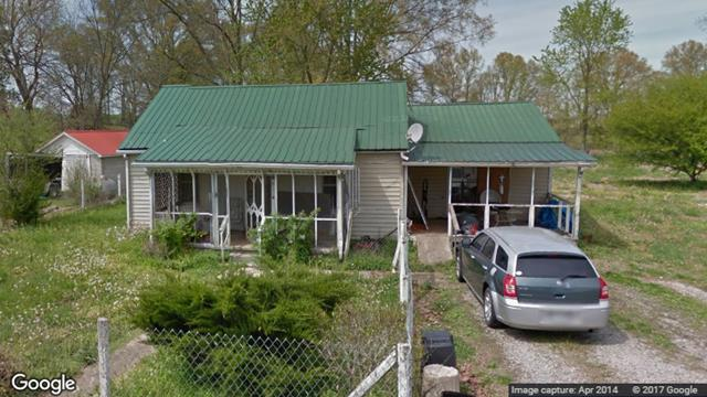 311 Alabama St Huntland Tn 37345 3230 Williams Williams Real