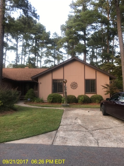 6742 Irongate Dr Fayetteville Nc 28306 Williams Real Estate Auctions