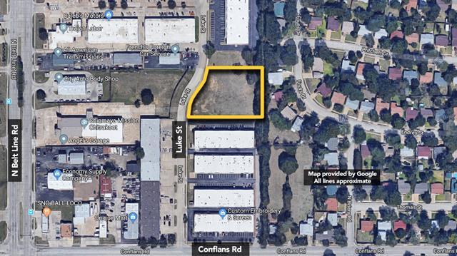 826-Luke-Street-Irving-Tx-75061 | Williams & Williams Real Estate ...