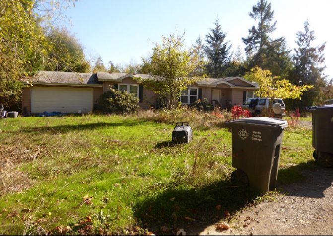 Mason County, WA Foreclosures & Foreclosed Homes | RealtyTrac
