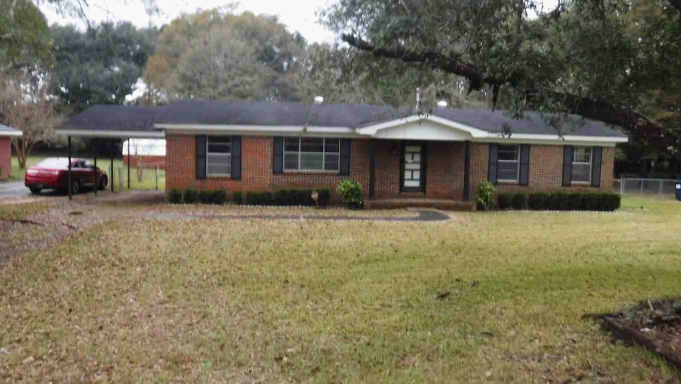 3251-Woodard-Drive-Mobile-Al-36618 | Williams & Williams