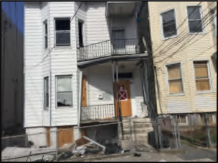Yonkers, NY House Auctions in Westchester County | RealtyTrac