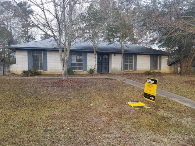 Cool Jackson Ms Foreclosures Foreclosed Homes Realtytrac Download Free Architecture Designs Grimeyleaguecom