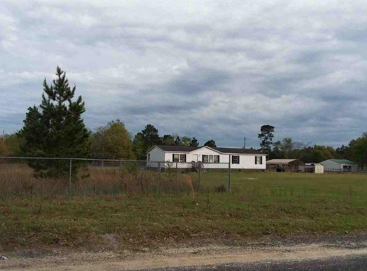 South Carolina Real Estate Auctions - South Carolina