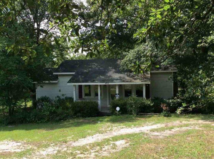 North Carolina Real Estate Auctions | Williams Auction